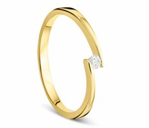 Ring 9KT (375)
