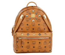 Dual Stark Backpack Small Rucksack