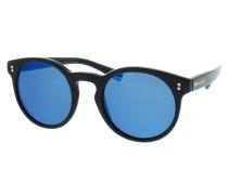 VA 0VA4009 50 500155 Sonnenbrille