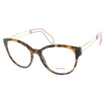 Weitere Brillen - MU 0MU 03Pv 54 Usm 1O1
