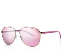 Sonnenbrille - MK 0Mk 5007 59 10397V