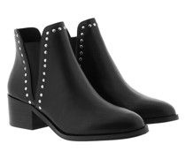 Boots & Stiefeletten Cade Bootie Leather