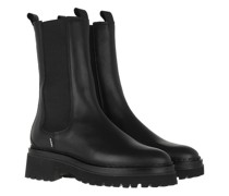 Boots & Stiefeletten Fae Adams Ankle Boot