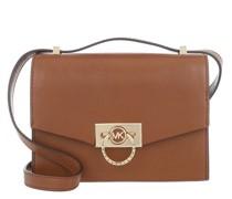 Crossbody Bags Hendrix XS Convertible Bag