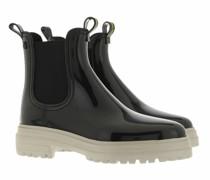 Boots & Stiefeletten Walker 04 Chelsea Boot