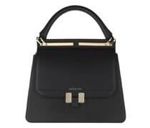 Satchel Bag Marlene Tablet Mini Handbag