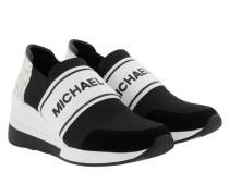 Sneakers Felix Black