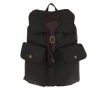 Rucksack Beaufort Backpack Olive