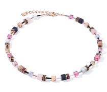 Halskette Necklace