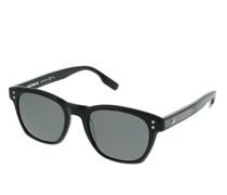 Sonnenbrillen MB0122S-001 51 Sunglass MAN ACETATE
