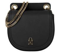 Umhängetasche Bag1 Black