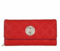 Portemonnaie Dayane Large Wallet