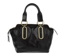 Tasche - Paige Medium Tote Black