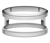 Ring Elan Dual
