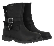 Boots Sycamore Boot Black