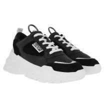 Sneakers Linea Fondo Spped Sneaker Black