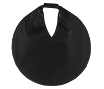 Hobo Bag Shopping Black