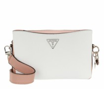 Crossbody Bags Ambrose Top Zip