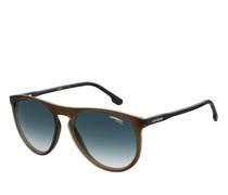 Sonnenbrillen CARRERA 258/S
