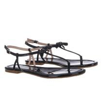 Sandalen & Sandaletten Piazza Sandale