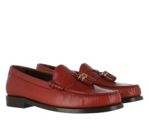 Loafers & Ballerinas Luco Loafer Calf