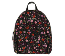 Hartley Backpack Bohofloral Rucksack
