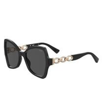 Sonnenbrille MOS099/S