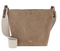 Umhängetasche Grace S Shoulder Bag Golden Oak