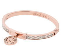 Ladies Brilliance Bracelet Rosegold Schmuck