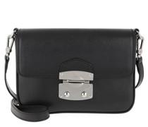 Crossbody Bags Bag Maya