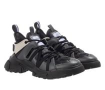 Sneakers Al4 Orbyt 2.0 Sneaker