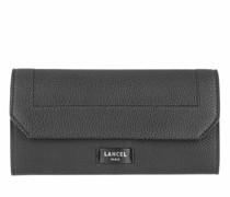 Portemonnaie Slim Flap Wallet