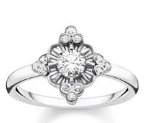 Ring Royalty