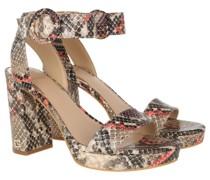 Sandalen & Sandaletten Brendy Sandal