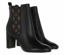 Boots & Stiefeletten Kaelyn2