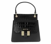 Tote Marlene Petite Handle Bag