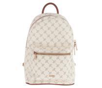 Salome Backpack Offwhite Rucksack