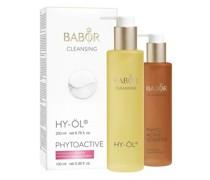 Pflegesets Set Hy-Öl & Phytoactive Sensitive