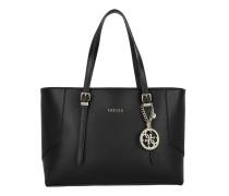 Tasche - Isabeau Tote Bag Black