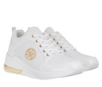 Sneakers Jaryds White white
