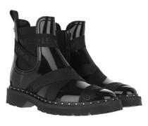 Boots & Stiefeletten Frankie Chelsea Boot
