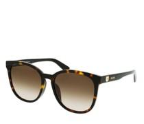 Sonnenbrille MOS074/F/S Sunglasses