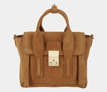 Satchel Bag Pashli Mini
