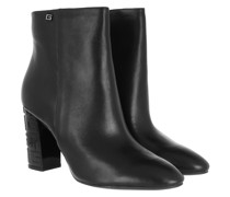 Boots Lariah Ankle Boot Black