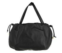 Satchel Bag The Medium Bulb