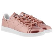 Stan Smith W Sneakers Copper Metallic/White Sneakerss