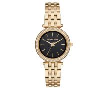 Ladies Mini Darci Watch Armbanduhr