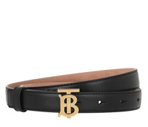 Gürtel Belt Leather
