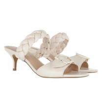 Slipper & Pantoletten Mollie Leather Sandal
