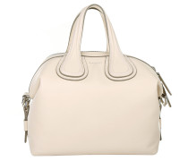 Nightingale Small Tote Nude Pink